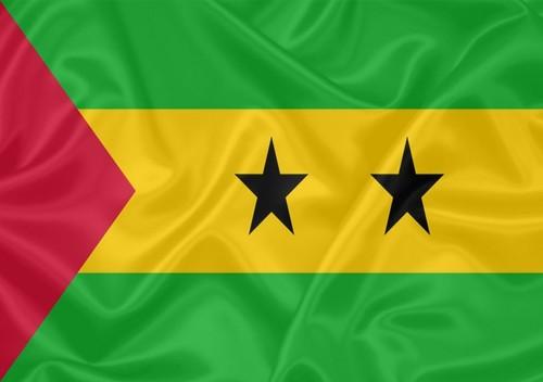 Bandeira=SaoTomePrincipe.jpg
