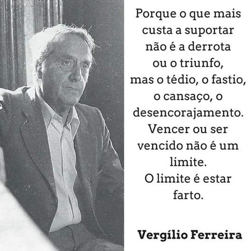 virgilioferreira.jpg