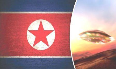 north-korea-ufo-889950.jpg