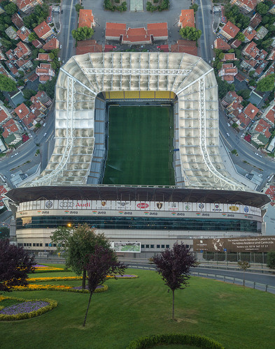 aydin-buyuktas-flatland-warped-cityscapes-designbo