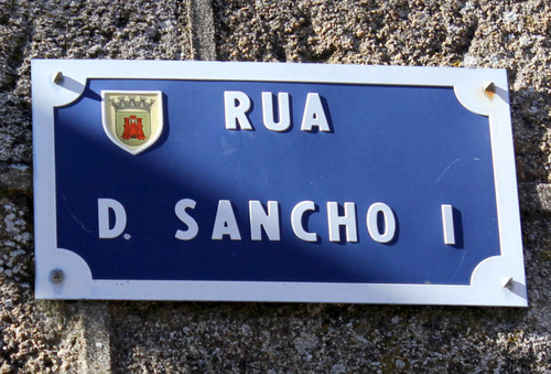 Rua D. Sancho I - a.jpg