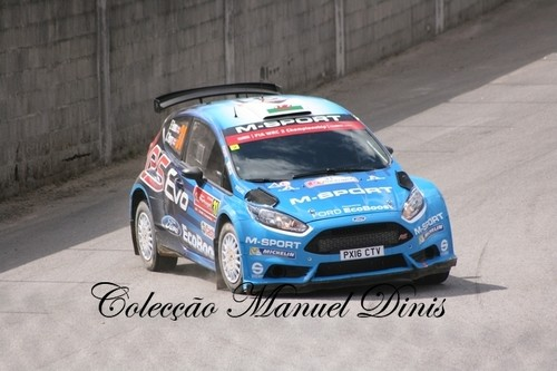 Rally de Portugal 2016   (786).JPG
