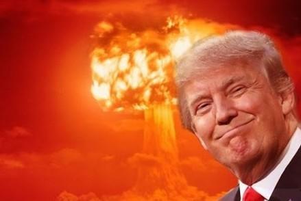 trump-bomb.jpg