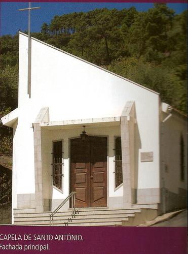 Igreja de Santo António (1).jpg