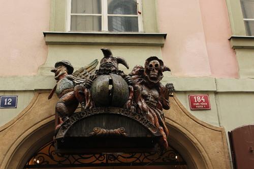 IMG_1339 Praga