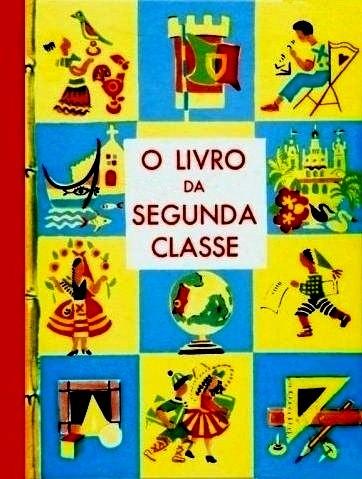 Livro-da-Segunda-Classe-195414.jpg