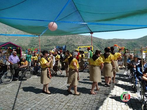 Marcha  Popular no lar de Loriga !!! 412.jpg