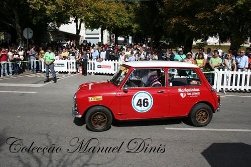 10º Caramulo Motorfestival sábado  (261).JPG