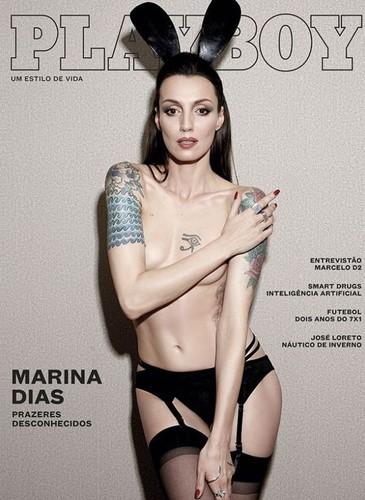 Marina Dias capa.jpg