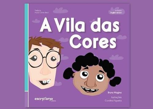 A Vila das Cores.jpeg