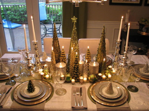 chrismits-table-800x600.jpg