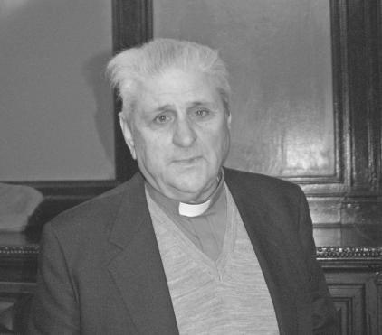 Padre-Paulo_pb.jpg