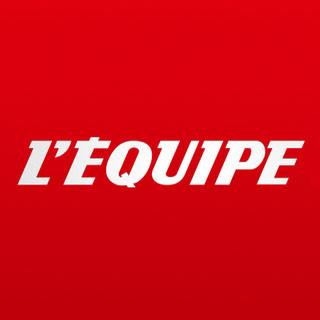 Logo-Equipe.jpg