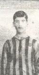 josé fernandes jr-1912-13.jpg