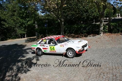 Rally de Portugal Histórico 2015 (299).JPG