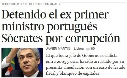 José Sócrates El País 22Nov2014.jpg