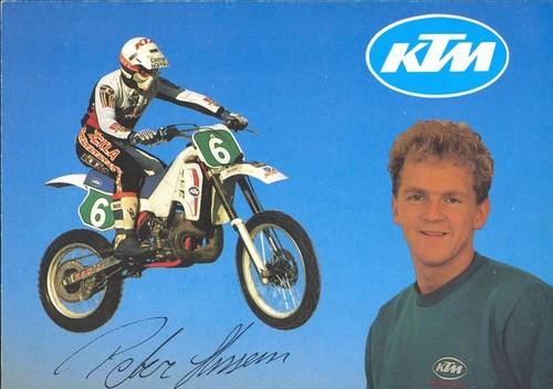 postais_motocross - Cópia.jpg