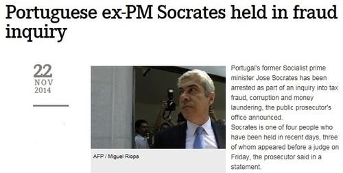 José Sócrates France Presse 22Nov2014.jpg