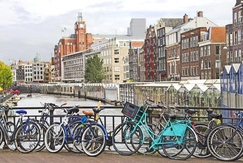 amsterdam-bicicleta.jpg