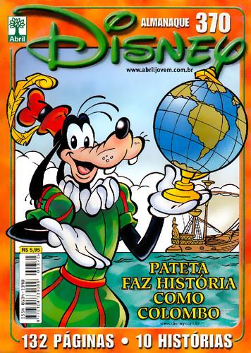 Almanaque Disney 370_QP_001a.jpg