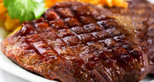 carne-macia-suculenta.jpg