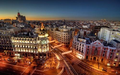Madrid 01.jpg