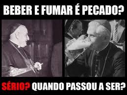 fumar.png