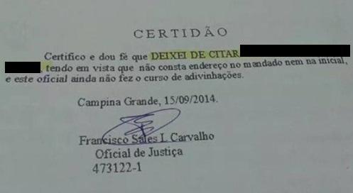 Brasil-CertidaoOJ-CursoAdivinhacoes.jpg