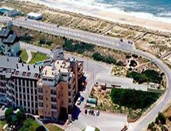 Hotel Quiaios.jpg