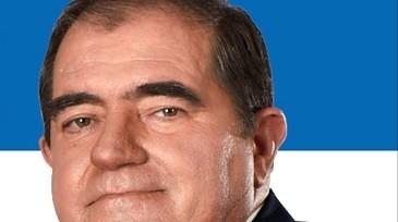 José Carlos Rolo-min(1).jpg
