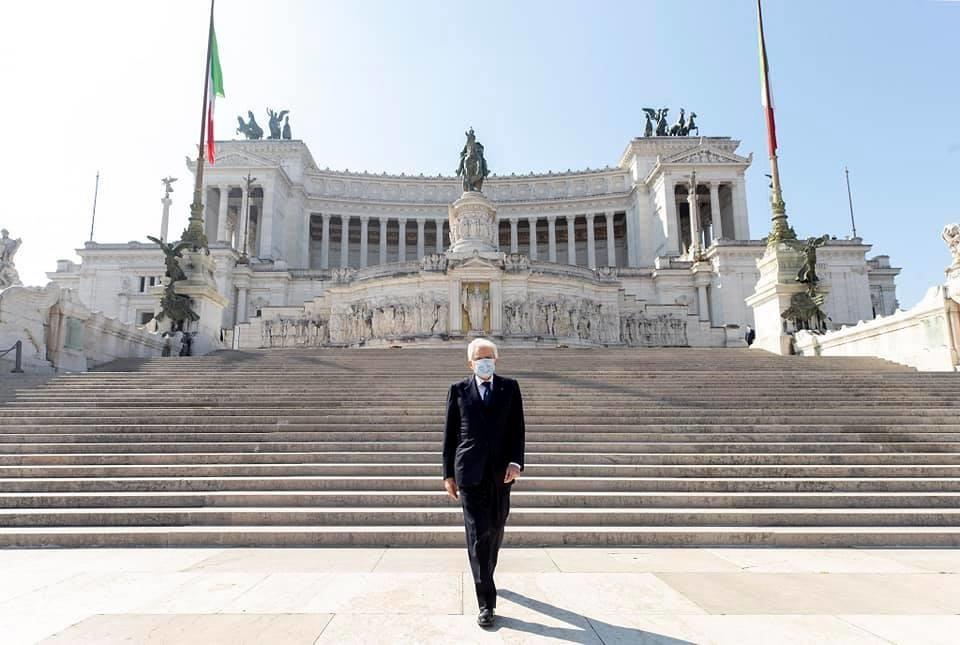 25 de Abril - Itália.jpg