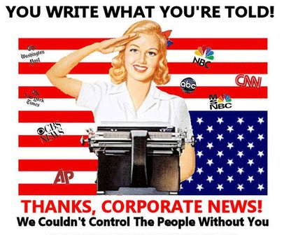 corporate_media.png