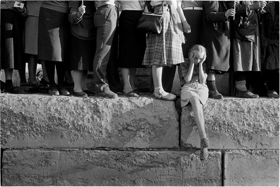 Religious Procession, Azarmas 1991.jpg