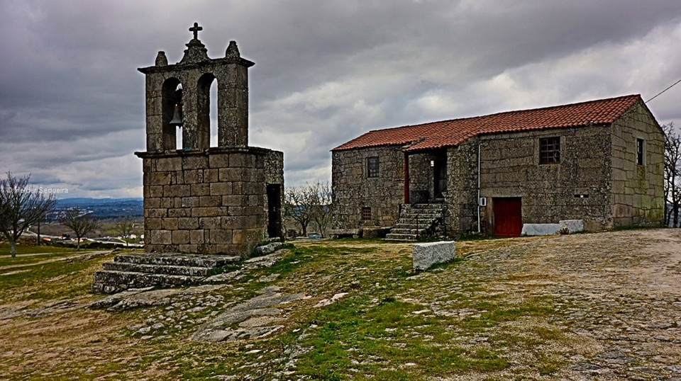 Jarmelo - Guarda (Foto Helder Sequeira ).jpg