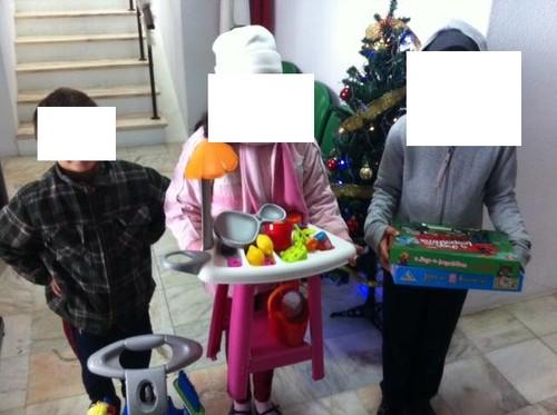 criancinhas pobres 2.jpg
