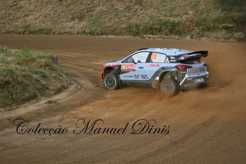 Rally de Portugal 2016   (145).JPG