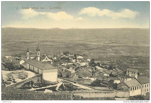 Vista Covilhã2.jpg