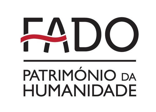 fado_patrimonio_logo.jpg