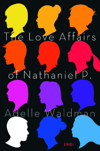 the-love-affairs-of-nathaniel-p1.jpg