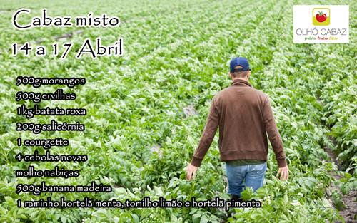 Cabaz Misto 14a17Abril.jpg