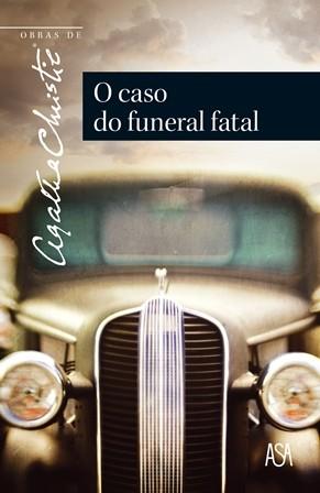 CapaPEQ_o_caso_do_funeral_fatal.jpg
