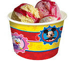 Mickey-Mouse-Icecream-Tubs-MICK5TUBS_th2-001.JPG