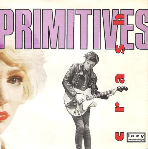 Crash ~ The Primitives.jpg