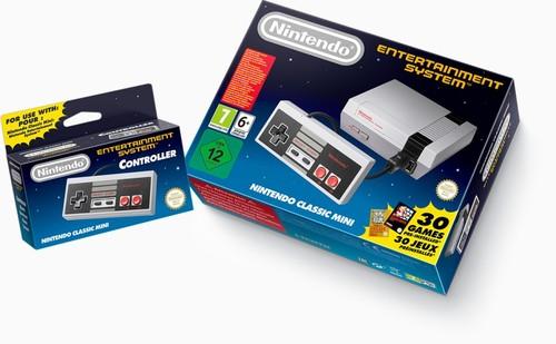 NintendoClassicMiniNES_PS_.jpg