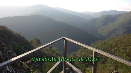 Cabanas_Longas_05.jpg