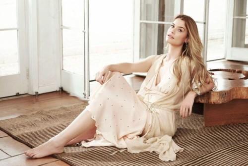 Alinne Moraes 15.jpg