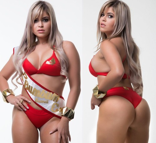 Ana Paula Costa 5