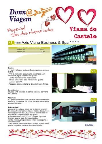 Viana Castelo.jpg
