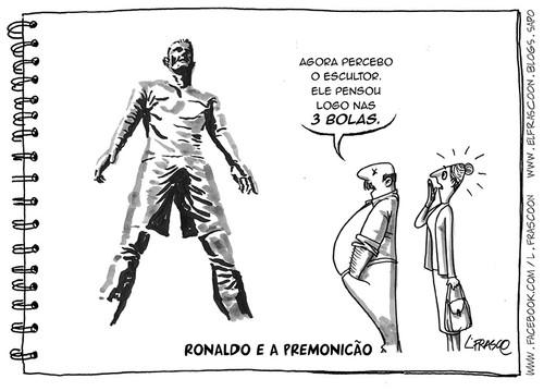 L.FRASCO+cartoon_3 BOLAS DE RONALDO.jpg