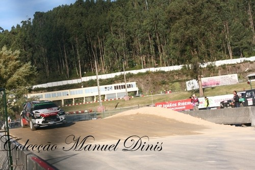2015 Shakedown  Rally de Portugal 2015 (56).JPG